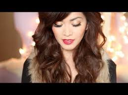 about heart defensor a k a thatsheart is a philippines born beauty your who started making videos in 2010 her first posted video was an introduction