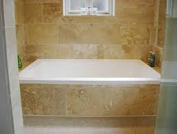 bathrooms design extraordinary deep bathtubs for small really cool most amazing modern bathroom gray bathrooms