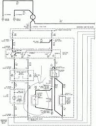 saturn sl wiring diagram image wiring 2002 saturn sl1 wiring diagram 2002 auto wiring diagram schematic on 2001 saturn sl1 wiring diagram