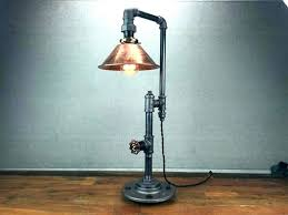 french style table lamps australia industrial style table lamps office floor lamps industrial style and medical french style table lamps australia
