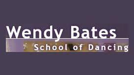Wendy Bates School - Dance School in Burton upon Trent, Staffordshire