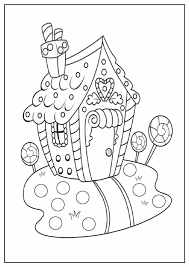 Small Picture Coloring Pages Free Pdf Coloring Pages Christmas Coloring Pages