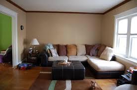 ... Living Room, Modern Exquisite Living Room Living Room Wall Ideas With  Mirrors Living Room Wall ...
