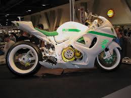 custom sport bike 16 by drivenbychaos on deviantart