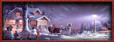 holidays-events-christmas-one-horse-open-sleigh-ride-in-town ...