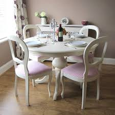Round Kitchen Tables Uk Small Kitchen Table Sets For 2 Charming Ideas 2 Seat Dining Table