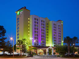 holiday inn express & suites nearest universal orlando hotel by ihg Holiday Inn Express Map Holiday Inn Express Map #34 holiday inn express mapquest
