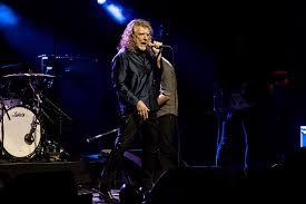 <b>Led Zeppelin</b> Concert Setlists | setlist.fm
