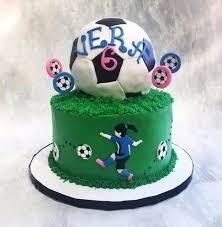 soccerbirthdaycake