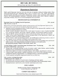 Sample Resume For Retail Manager Films Media Group Free Speech for Sale A Bill Moyers Special 93