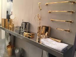 Fresh Exquisite Bathroom Accessories Ideas Modernriv 59888