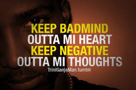 Jamaican Quotes Gorgeous Jamaican Quotes About Life QuotesGram By Quotesgram