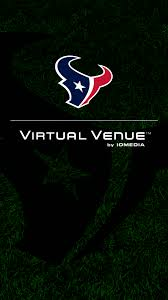 Texans Seating Chart 3d Houston Texans Virtual Venue By Iomedia