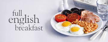 image of english breakfast के लिए चित्र परिणाम