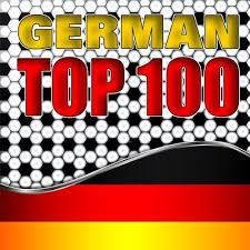 Cd Charts 2017 German Top 100 Single Charts 13 01 2017 Cd2 Mp3 Buy