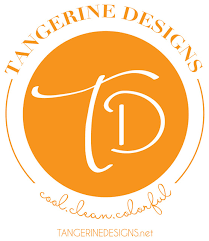 Tangerine Designs Kitchens And Baths   Omaha, NE   Kitchen U0026 Bath Designers