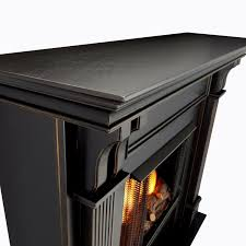 photo 8 of 10 ashley gel fireplace pictures 8 real flame ashley gel fuel fireplace in mahogany
