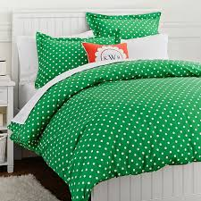 perfect green polka dot duvet cover 43 with additional vintage duvet covers with green polka dot