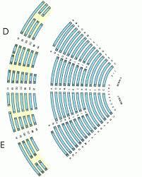 Nycb Theatre At Westbury Seating Chart Nycb Theatre At Westbury Seating Chart Nycb Theatre At