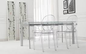 kartell louis ghost chair  buy online at kontenta
