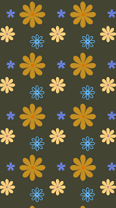 Download wallpaper 1350x2400 flowers ...