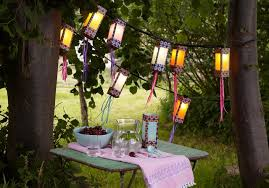 creative outdoor lighting ideas. Creative Outdoor Lighting Ideas A