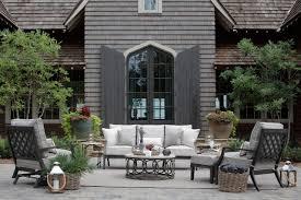 eclectic outdoor furniture. Furniture. Slide Background Eclectic Outdoor Furniture