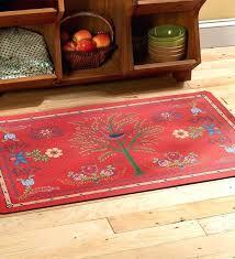 floor runner rugs kitchen floor mats washable wonderful runner rugs home intended for attractive floor runner