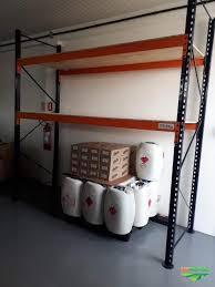 As prateleiras feitas com paletes de madeira, são muito decorativas, tanto em espaços aberto, como dentro de casa. Prateleiras Porta Palete Ou Pallet Em Caxias Do Sul Rs A Venda 353780