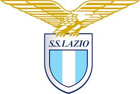 Lazio Fan Token (LAZIO)