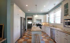 Small Picture Home Designer Suite 2016 Crack Home Design Ideas Home Designer
