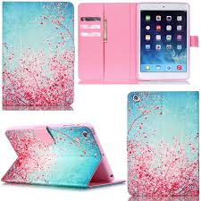 apple cover ipad 2 air