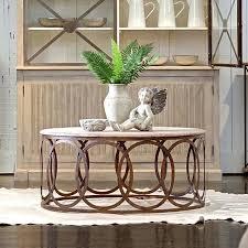 coffee table gabby home theodore
