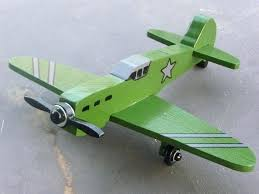 wooden airplane toy photo 5 of wooden toy plane plans toy maker amazing wooden fighter plane wooden airplane toy
