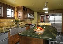 funky kitchen lighting. Funky Kitchen Design Ideas Captivating 8 Kitchens Island Lighting Click For Details G