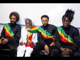 Bunny Wailer producing EP to mark 50 years of 'Soul Rebel' | Entertainment  | Jamaica Gleaner