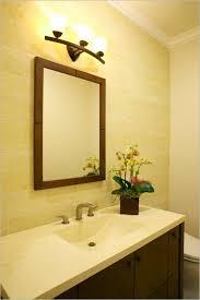 best bathroom vanity lighting. The Amazing Bathroom Lighting Fixtures Vanity Picture Best T