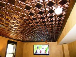Armstrong Decorative Ceiling Tiles Ceiling Tile Armstrong Decorative Ceiling Tiles Armstrong 22