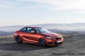 2018 bmw 240i. simple 2018 2018bmw2seriesm2 6 on 2018 bmw 240i