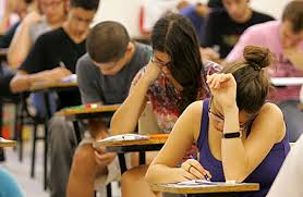 Ano perdido? Vestibulandos enfrentam dificuldades para estudar | Geral