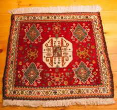 persian rug gallery elkhart