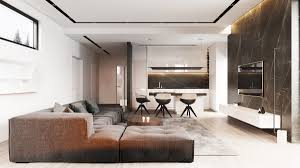 alluring living rooms with brown sofas tips and inspiration for decorating them view in office design