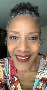 Sharon D. Johnson - IMDb