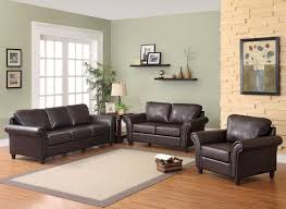 beautiful decoration chocolate leather living room furniture paint colors that go with chocolate brown living room
