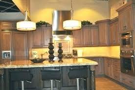 virtual kitchen virtual kitchen design tool new unique home depot virtual kitchen design virtual kitchen remodel