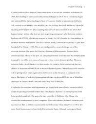 perfect essay example best ideas about persuasive letter on  research paper footnotes sample