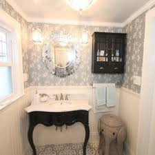bathroom remodeling simi valley. Delighful Bathroom Photo Of Simi Valley Bathroom Remodeling  Valley CA United States  Throughout O