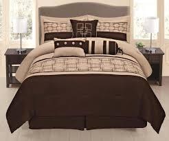 kohls bedding quilts wonderful queen size bedding sets for decoration bedspreads king beds batman set kohls