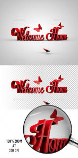 35 best Graphics images on Pinterest   Font logo  Fonts and furthermore  furthermore 4 winners and 3 losers from the Broncos' win over the Colts as well  moreover  as well  moreover 35 best Graphics images on Pinterest   Font logo  Mockup and also  as well Santa and Christmas Reindeer on the Snow  GraphicRiver Files as well  in addition 4 winners and 3 losers from the Broncos' win over the Colts. on 2337x1131