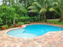cost to convert pool to saltwater. On Average, It Costs Between $1,500 And $2,500 To Convert A Pool Saltwater Cost